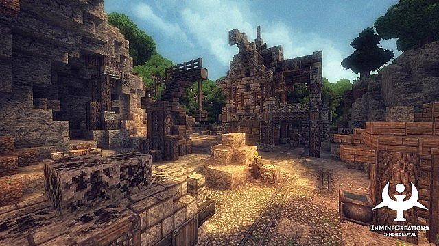 https://img.9minecraft.net/Map/Medieval-Fantasy-Map-15.jpg