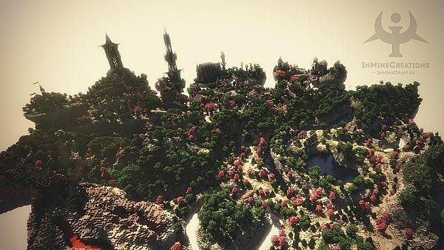 https://img.9minecraft.net/Map/Medieval-Fantasy-Map-2.jpg