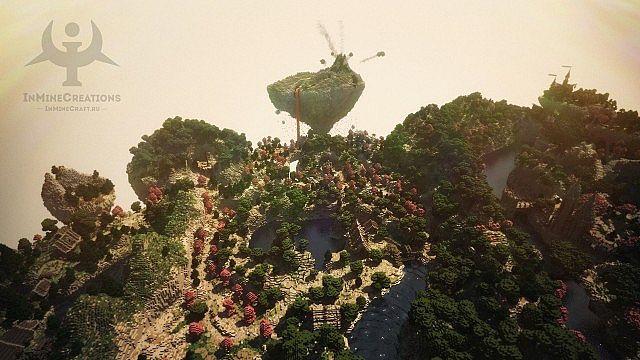 https://img.9minecraft.net/Map/Medieval-Fantasy-Map-3.jpg