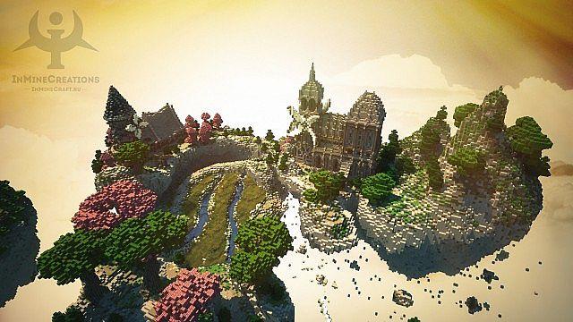 https://img.9minecraft.net/Map/Medieval-Fantasy-Map-4.jpg