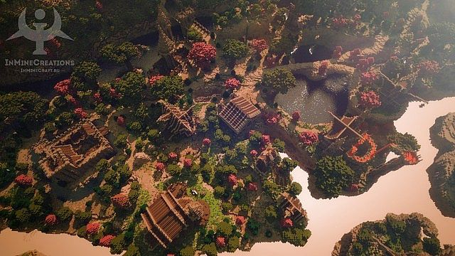 https://img.9minecraft.net/Map/Medieval-Fantasy-Map-5.jpg