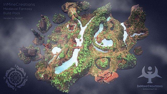 https://img.9minecraft.net/Map/Medieval-Fantasy-Map-6.jpg