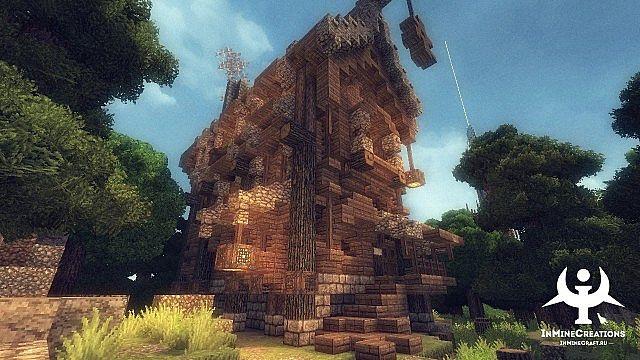 https://img.9minecraft.net/Map/Medieval-Fantasy-Map-7.jpg