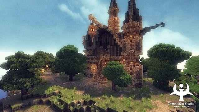 https://img.9minecraft.net/Map/Medieval-Fantasy-Map-8.jpg