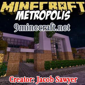 https://img.9minecraft.net/Map/Metropolis-Map.jpg
