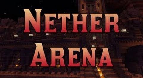 https://img.9minecraft.net/Map/Nether-Arena-Map.jpg