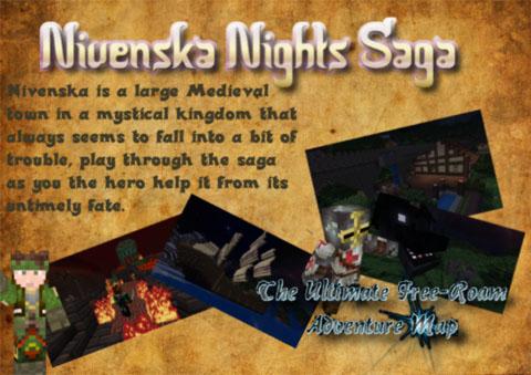 https://img.9minecraft.net/Map/Nivenska-Nights-Saga-Map.jpg