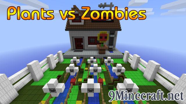 https://img.9minecraft.net/Map/Plants-vs-Zombies-Map.jpg