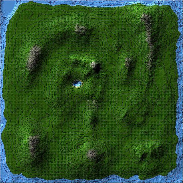https://img.9minecraft.net/Map/Plattelian-Mountains-Map-5.jpg