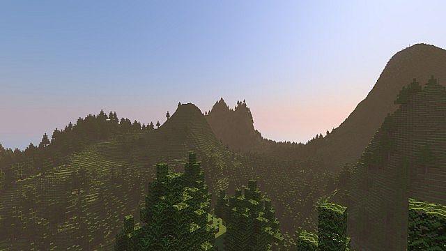 https://img.9minecraft.net/Map/Plattelian-Mountains-Map-7.jpg