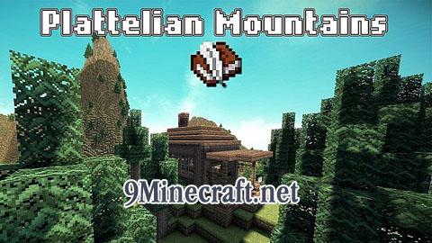 https://img.9minecraft.net/Map/Plattelian-Mountains-Map.jpg