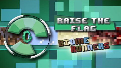 https://img.9minecraft.net/Map/Raise-The-Flag-Biome-Runners-Map.jpg