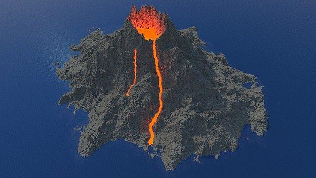 https://img.9minecraft.net/Map/Realistic-Volcano-Map.jpg