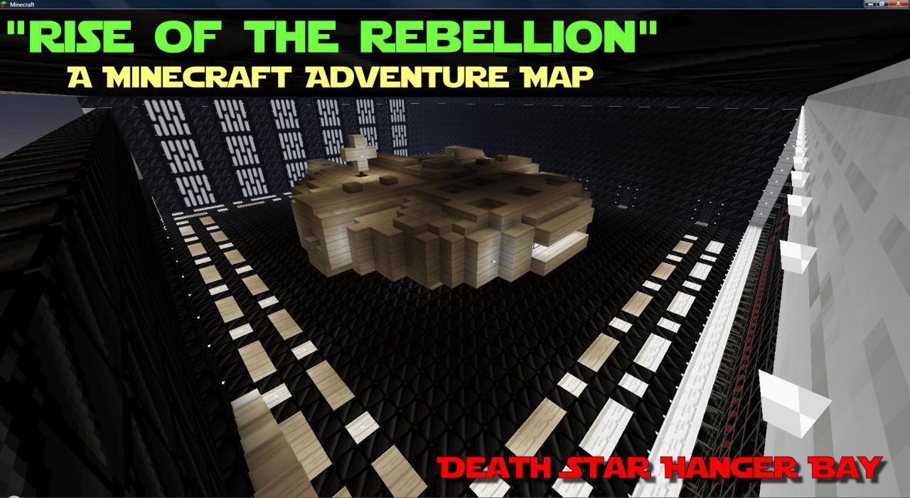 https://img.9minecraft.net/Map/Rise-of-the-Rebellion-Map-1.jpg