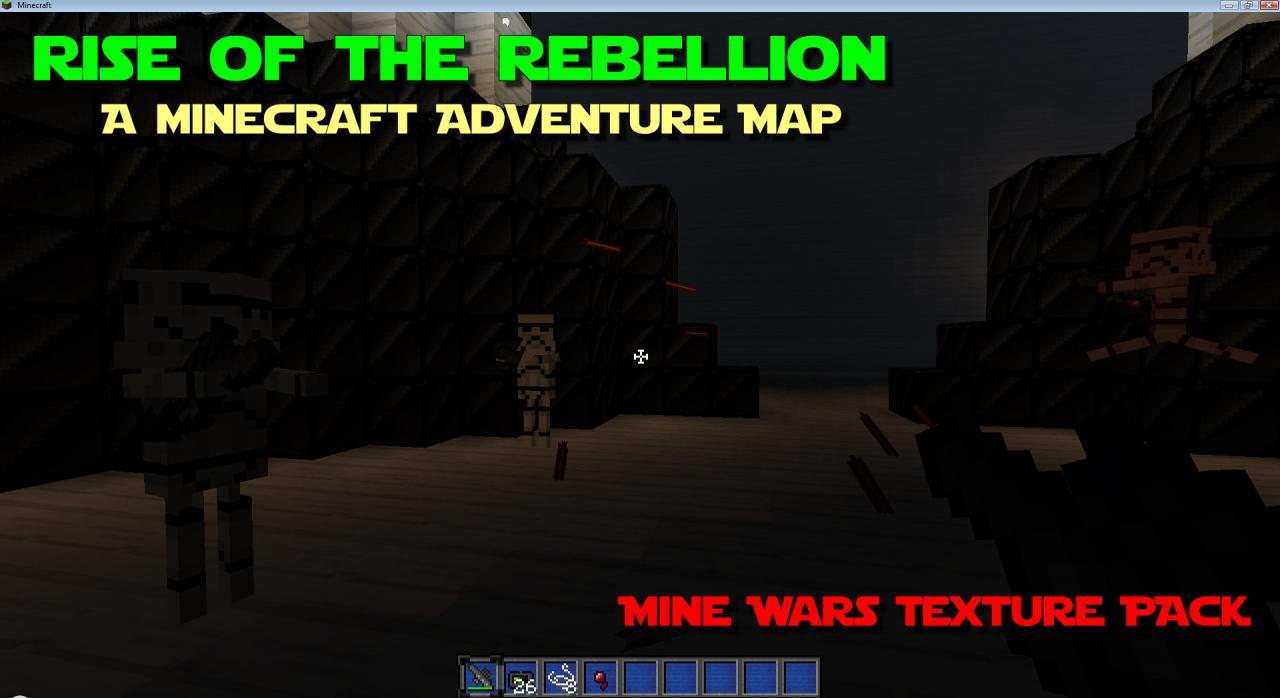 https://img.9minecraft.net/Map/Rise-of-the-Rebellion-Map-10.jpg