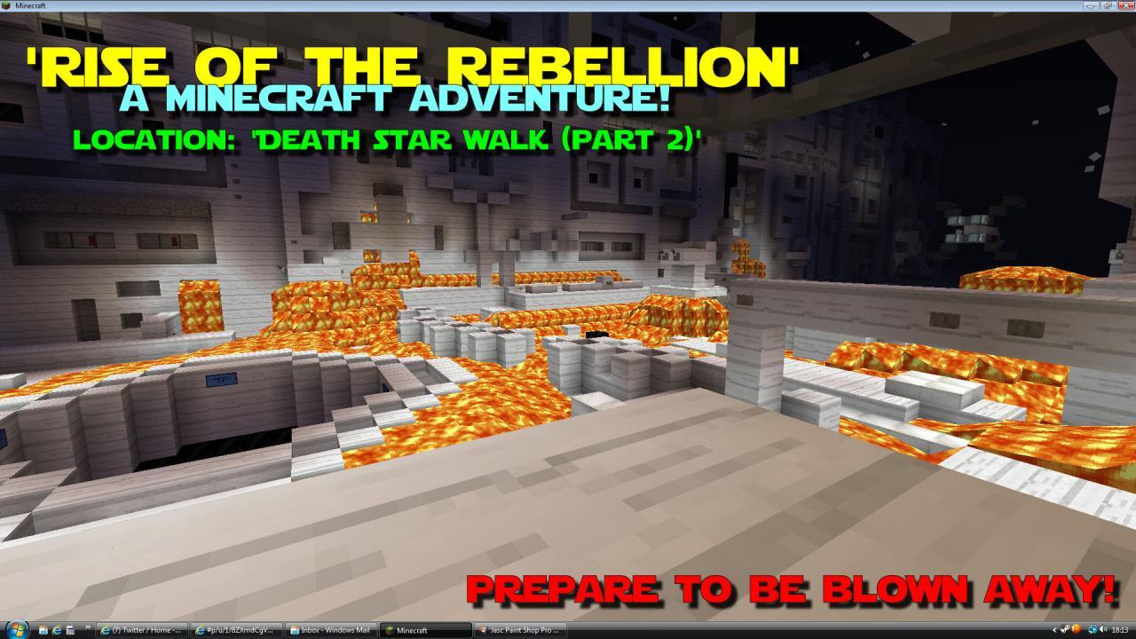 https://img.9minecraft.net/Map/Rise-of-the-Rebellion-Map-11.jpg