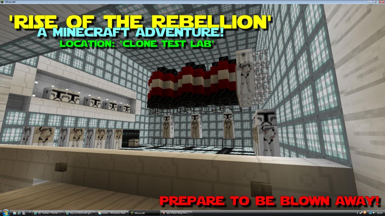 https://img.9minecraft.net/Map/Rise-of-the-Rebellion-Map-12.jpg