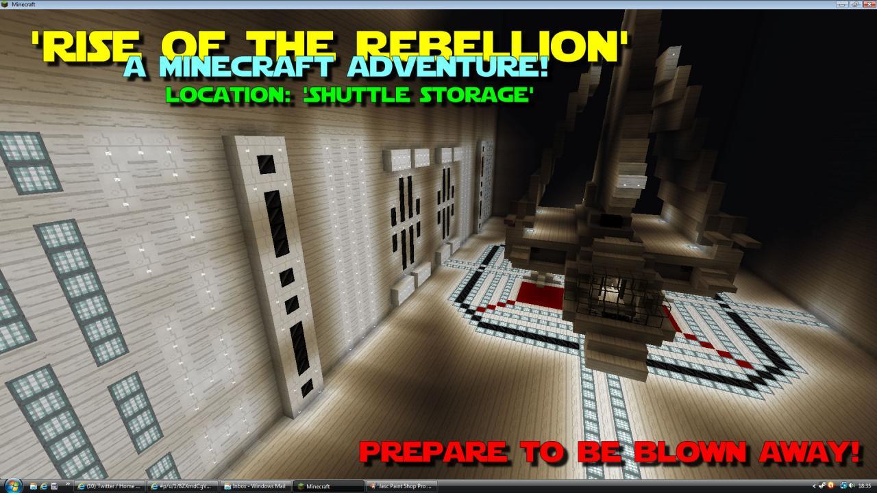 https://img.9minecraft.net/Map/Rise-of-the-Rebellion-Map-13.jpg