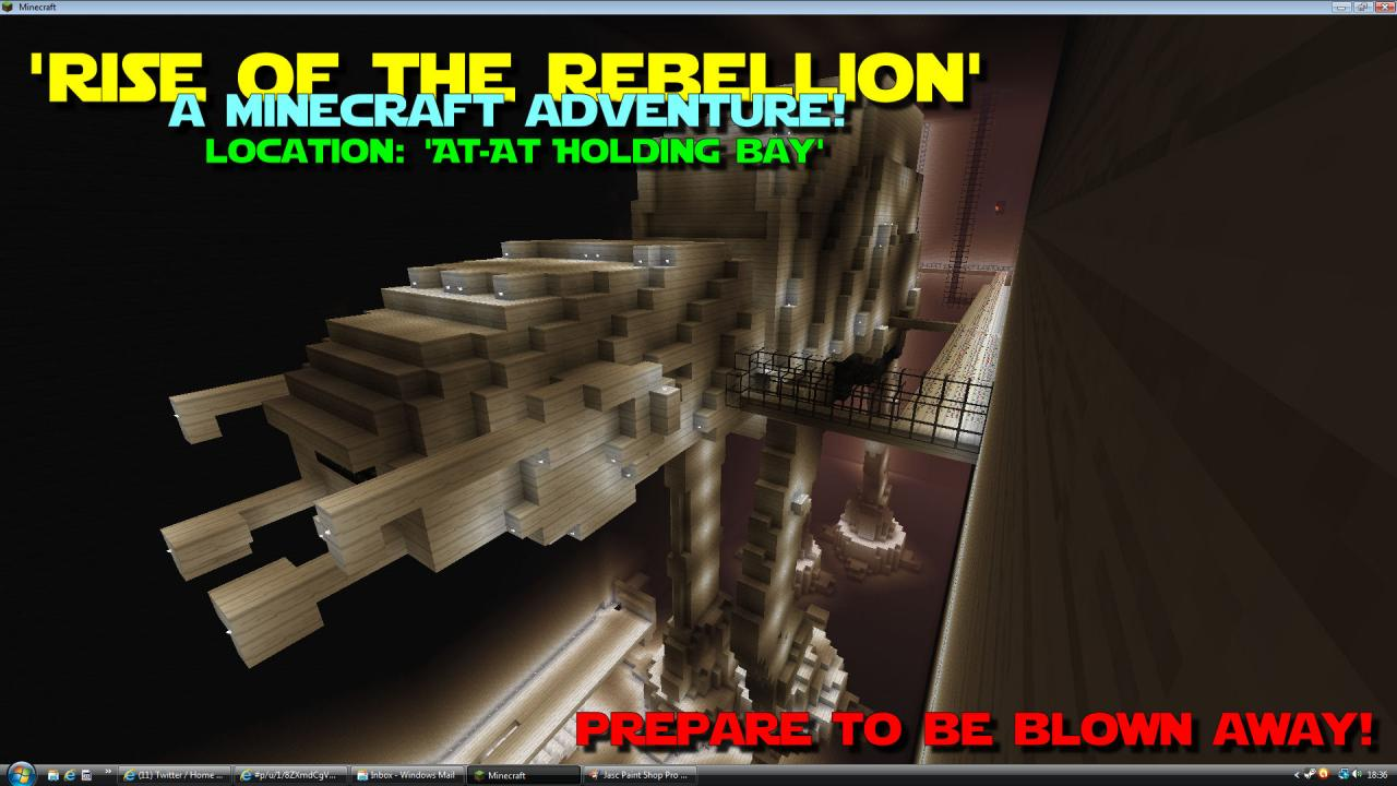https://img.9minecraft.net/Map/Rise-of-the-Rebellion-Map-14.jpg