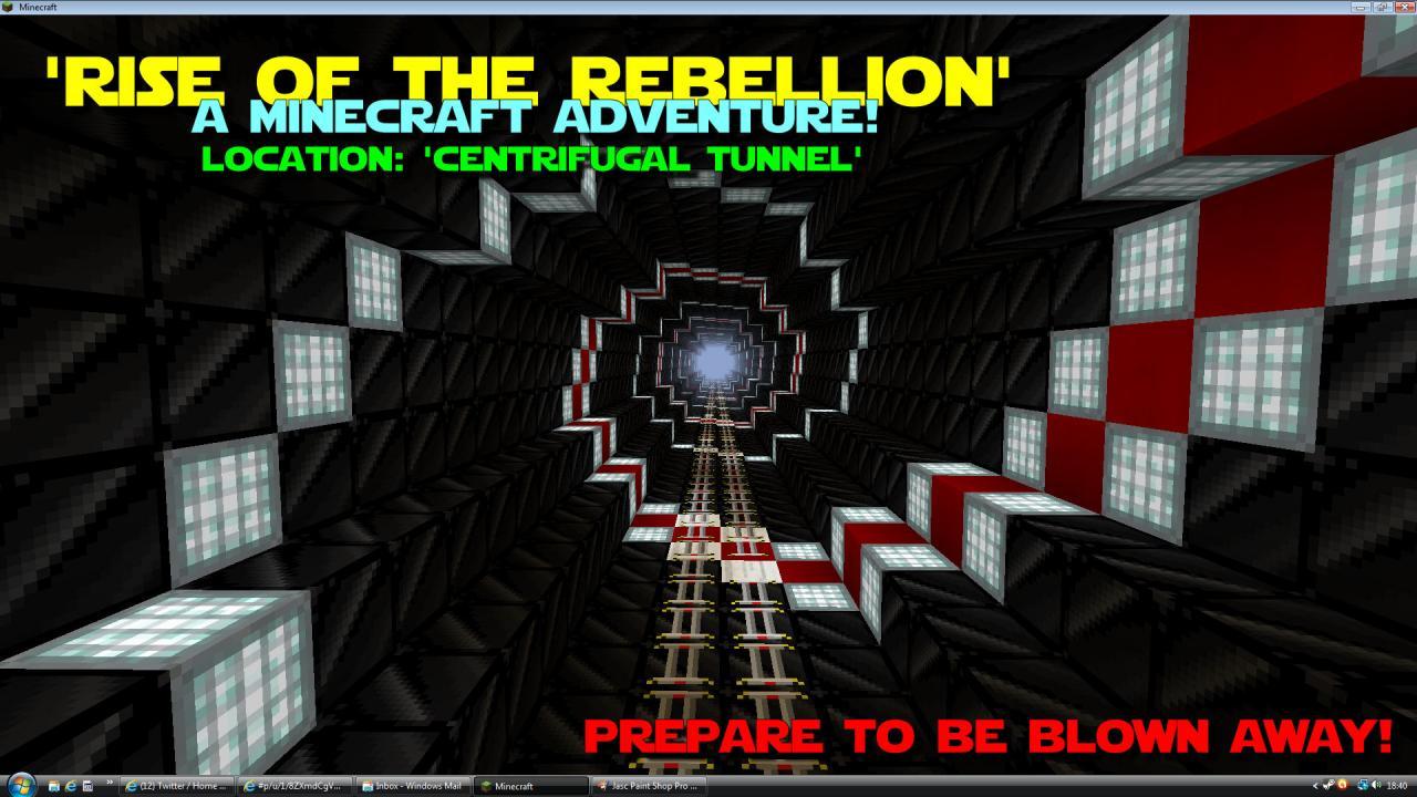 https://img.9minecraft.net/Map/Rise-of-the-Rebellion-Map-15.jpg