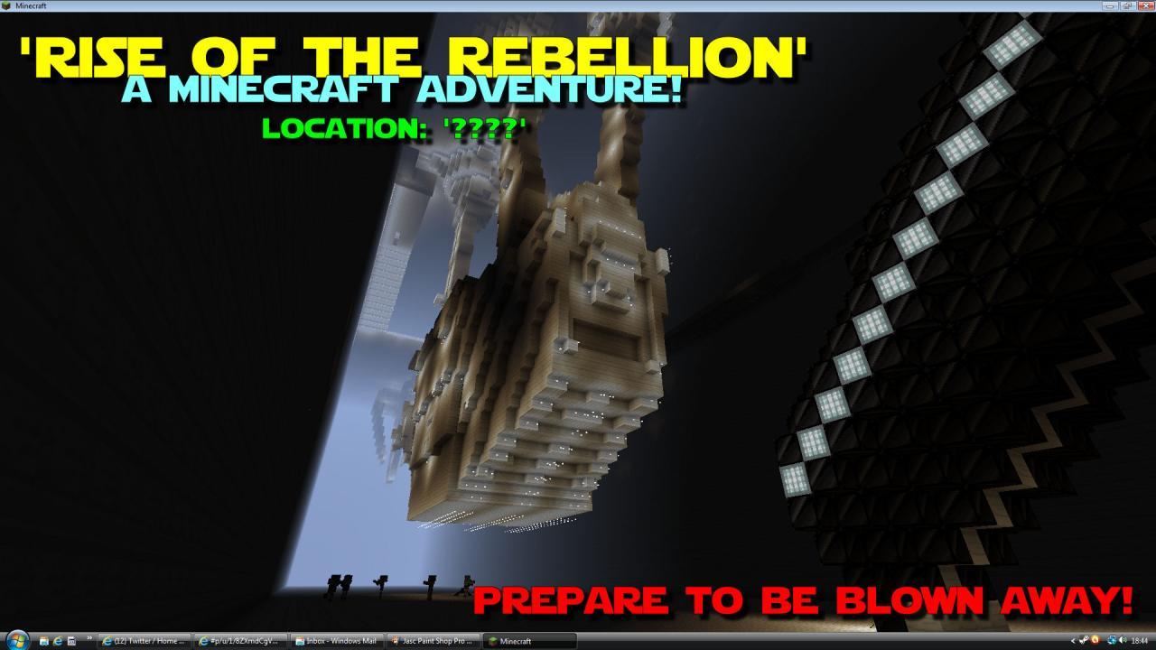 https://img.9minecraft.net/Map/Rise-of-the-Rebellion-Map-16.jpg