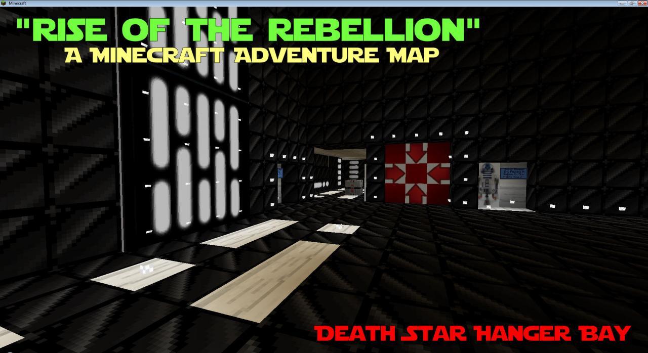 https://img.9minecraft.net/Map/Rise-of-the-Rebellion-Map-3.jpg