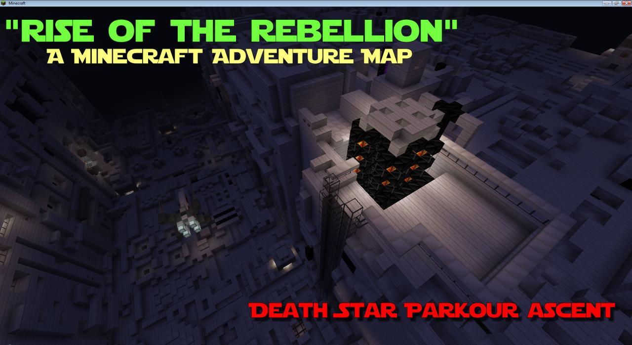 https://img.9minecraft.net/Map/Rise-of-the-Rebellion-Map-4.jpg