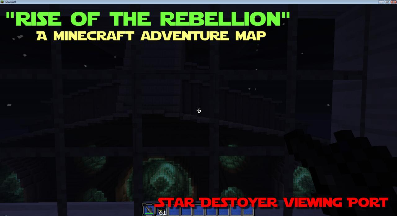 https://img.9minecraft.net/Map/Rise-of-the-Rebellion-Map-5.jpg