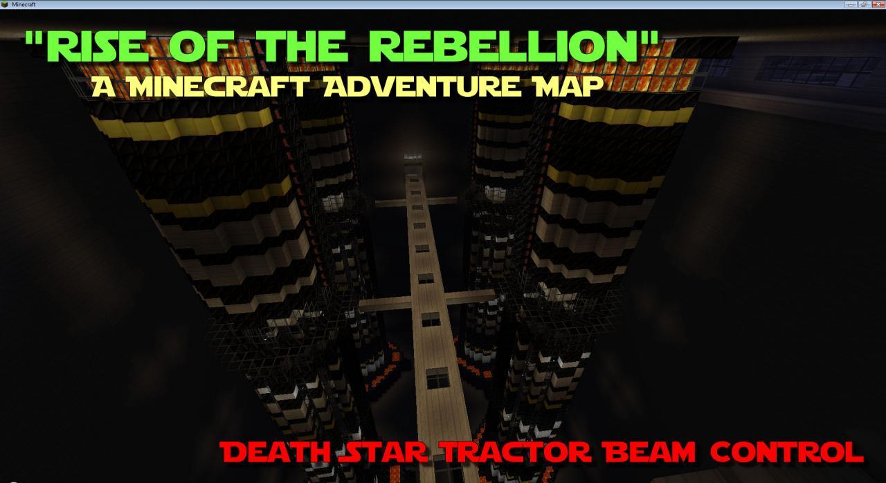 https://img.9minecraft.net/Map/Rise-of-the-Rebellion-Map-6.jpg