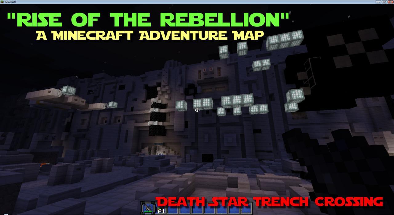 https://img.9minecraft.net/Map/Rise-of-the-Rebellion-Map-7.jpg