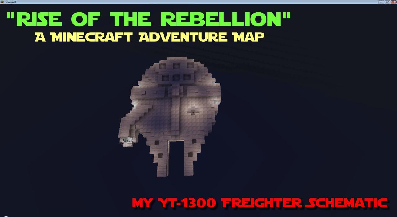 https://img.9minecraft.net/Map/Rise-of-the-Rebellion-Map-8.jpg