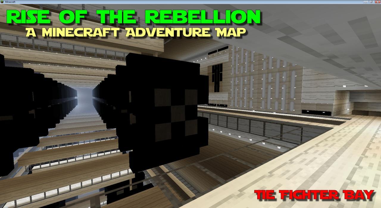 https://img.9minecraft.net/Map/Rise-of-the-Rebellion-Map-9.jpg