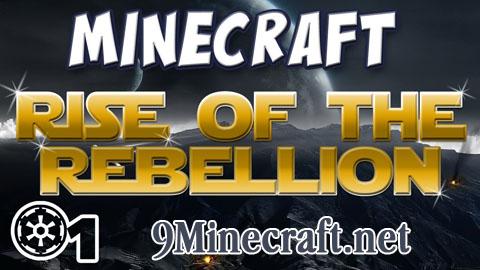 https://img.9minecraft.net/Map/Rise-of-the-Rebellion-Map.jpg
