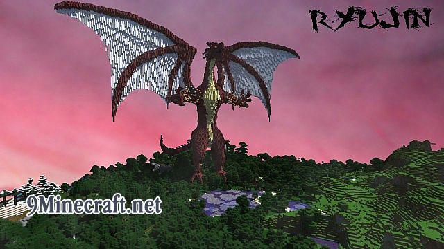 https://img.9minecraft.net/Map/Ryujin-Dragon-Map.jpg