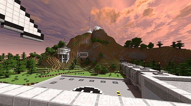 https://img.9minecraft.net/Map/Space-Shuttle-and-Base-Map-3.jpg