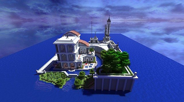 https://img.9minecraft.net/Map/Space-Shuttle-and-Base-Map-4.jpg