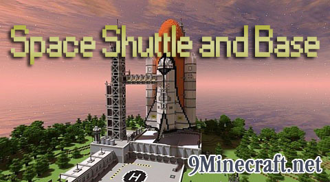 https://img.9minecraft.net/Map/Space-Shuttle-and-Base-Map.jpg