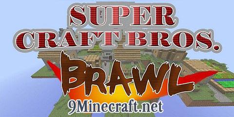 https://img.9minecraft.net/Map/Super-Craft-Brothers-Map.jpg