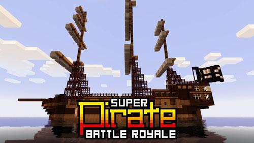 https://img.9minecraft.net/Map/Super-Pirate-Battle-Royale.jpg