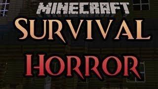 https://img.9minecraft.net/Map/Survival-Horror-Map.jpg