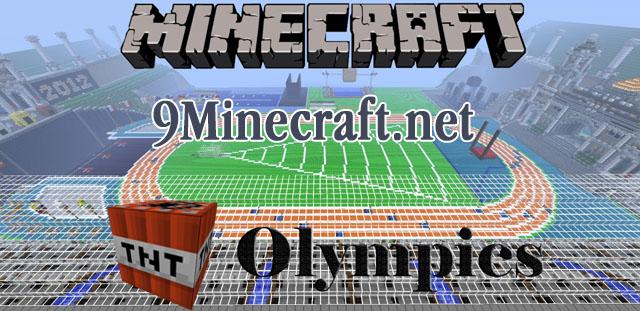 https://img.9minecraft.net/Map/TNT-Olympics-Map.jpg