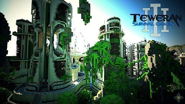 https://img.9minecraft.net/Map/Teweran-Survival-Games-3-Futuristic-City-Map-1.jpg