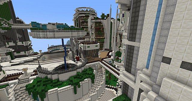 https://img.9minecraft.net/Map/Teweran-Survival-Games-3-Futuristic-City-Map-10.jpg
