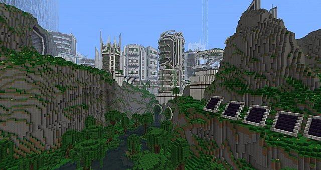 https://img.9minecraft.net/Map/Teweran-Survival-Games-3-Futuristic-City-Map-11.jpg
