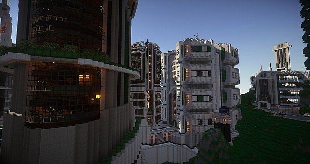 https://img.9minecraft.net/Map/Teweran-Survival-Games-3-Futuristic-City-Map-2.jpg