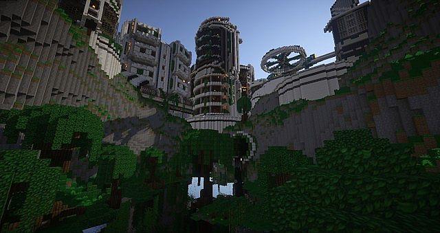 https://img.9minecraft.net/Map/Teweran-Survival-Games-3-Futuristic-City-Map-3.jpg