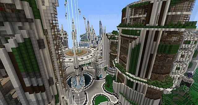 https://img.9minecraft.net/Map/Teweran-Survival-Games-3-Futuristic-City-Map-6.jpg