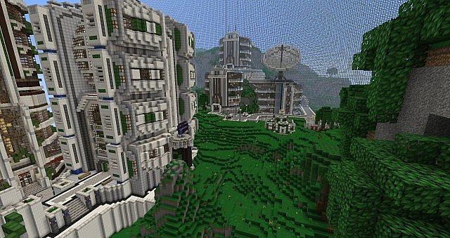 https://img.9minecraft.net/Map/Teweran-Survival-Games-3-Futuristic-City-Map-7.jpg