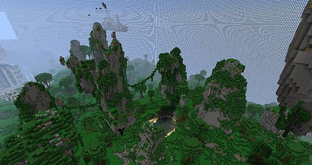 https://img.9minecraft.net/Map/Teweran-Survival-Games-3-Futuristic-City-Map-8.jpg