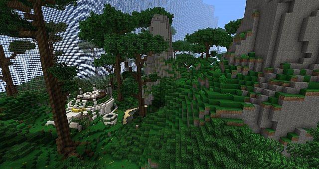https://img.9minecraft.net/Map/Teweran-Survival-Games-3-Futuristic-City-Map-9.jpg